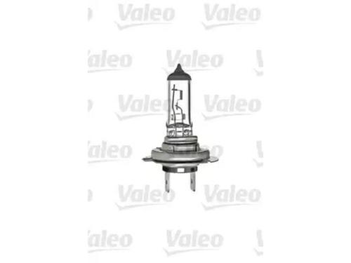 LAMPADA VALEO 12V-H7-55W