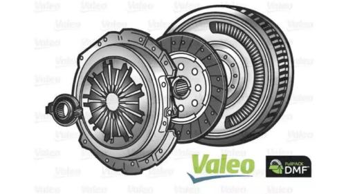 SUPERKIT FRIZIONE+VOLANO MULTIPLA-PUNTO 1.9 JTD 836017+828111