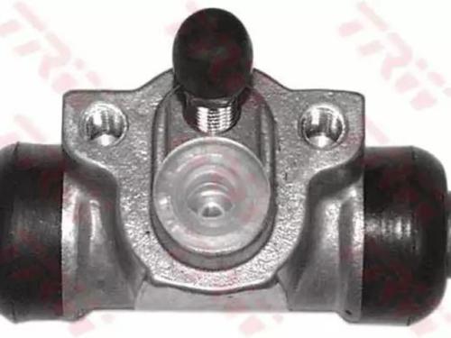 CILINDRETTO FRENO Posteriore DAIHATSU CUORE II (L80, L81)0.8 (L80)19891990