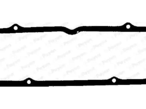 GUARNIZIONE COPER.VALVOLE FIAT 127/UNO 903